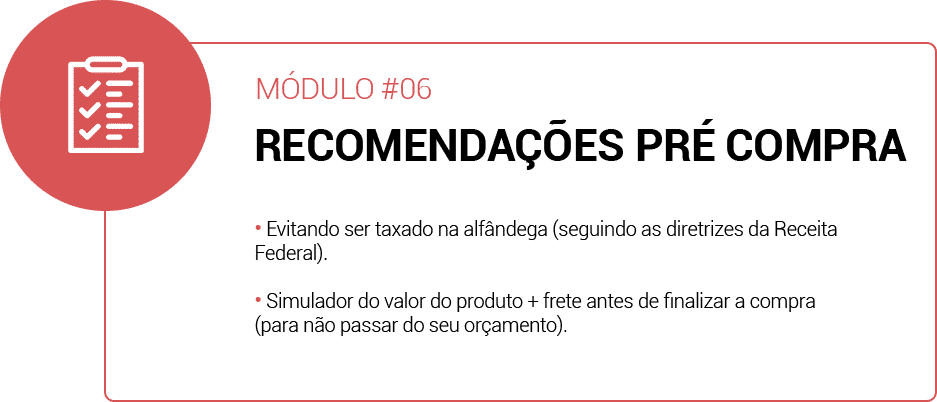 MODULO-6.png