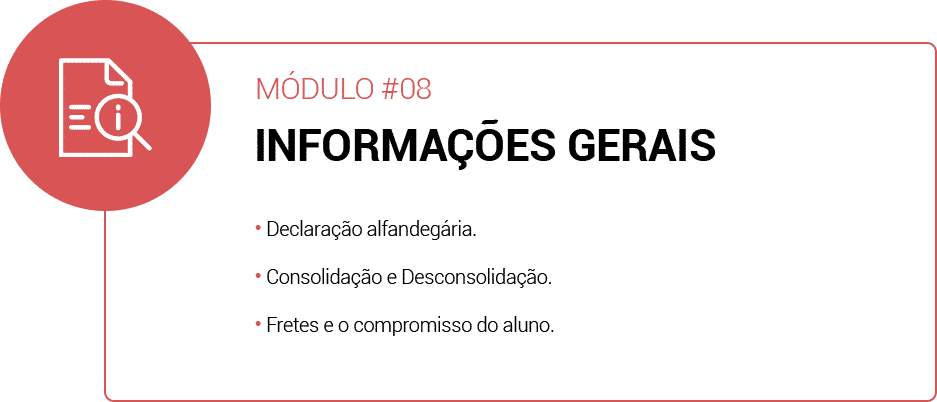 MODULO-8.png